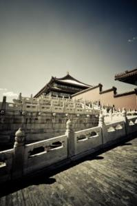 Forbidden City web