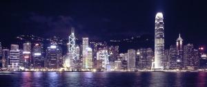 Hong Kong 01 778x331von artoz