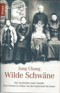 Wilde Schwäne web