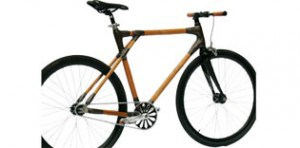 triple_triangle_bamboo_bike_frame1-300x148