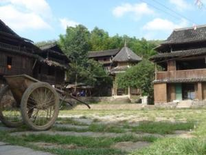 Chenyang
